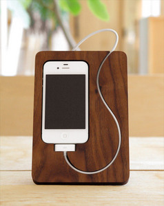 Base Station for iPhone4